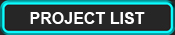 Projects List button